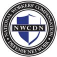 NWCDNLogo